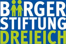 Buerger Stiftung Deieich