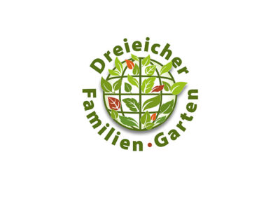 Familiengarten-Kräutergarten-Dreieich